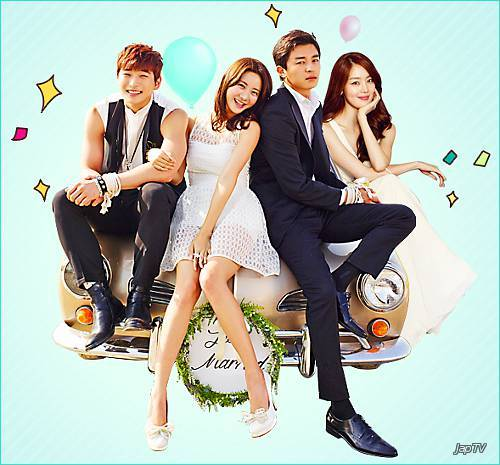 Marriage Not Hookup Ost Download Free